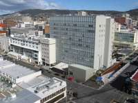 Royal Hobart Hospital